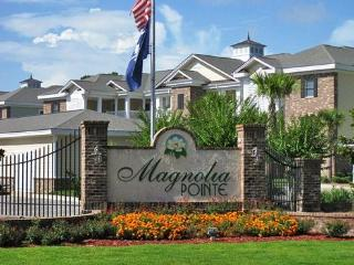 Magnolia Pointe at Myrtle Woods  - 3BR
