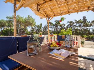 Casa vacanza mare, Valledoria