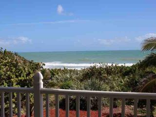 **Summer Promo**  The Turtle Spot Beach Front Home with Stunning Views & Private