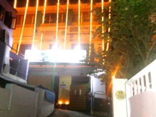 Viswasangeetham (ViSa) Home Stay - Govt. Certified, Thiruvananthapuram