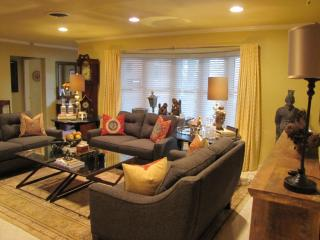 France House - 3 Bedroom, 2 Bath with Private Pool, Fort Lauderdale
