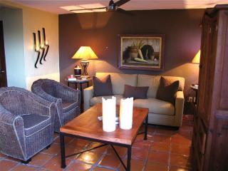 CASA DEL DESVAN - Loft Style 2 bed, 2 bath condo.