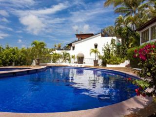 CASA LOUISA -  3 bedroom, 3 bath, pools, views