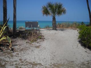 Amazing Beach Home in Paradise!, Manasota Key