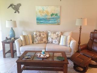 Ocean Village JJ Golf Villas 5226 - Golf Course View, Fort Pierce