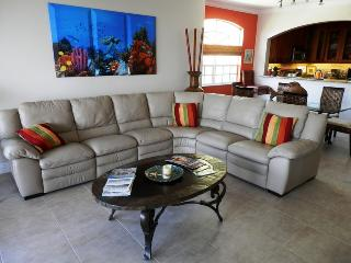 Ocean Village JJ Golf Lodges 606 - Pond View, Fort Pierce