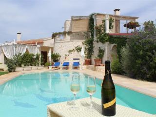 Villa Il Saraceno, self catering in Puglia | Raro Villas, Ostuni