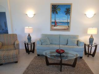 Ocean Village BK Golf Lodges 706 Southstar Drive - Pond View, Fort Pierce