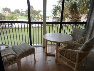 Ocean Village JJ Golf Villas  5333 - Ocean View, Fort Pierce