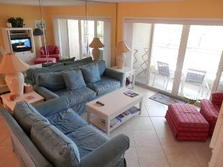 Ocean Village JJ Capstan 222 - Ocean View, Fort Pierce