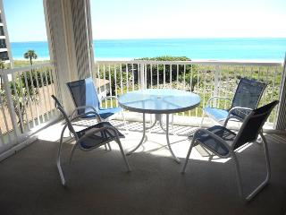 Ocean Village JJ Ocean House 3028 - Ocean View, Fort Pierce