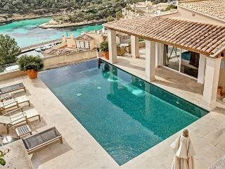 Can Juan Pedra, Sol de Mallorca