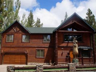 Casa De Oso Lakefront, Big Bear Lake
