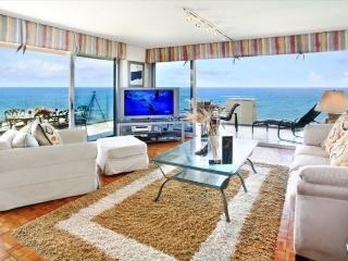 Best Beachfront Condo Rental In Laguna Beach