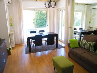 Ashley&Parker - OLYMPIC - 2 bedrooms at 30s from the beach and Promenade, Nizza