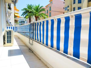 Ashley&Parker - OLYMPIC - 2 bedrooms at 30s from the beach and Promenade