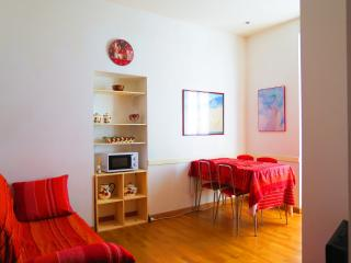Ashley&Parker -  ROSSA - Small price - Central apartment for 4 persons, Niza
