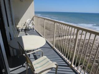 Pelican Watch 704, Carolina Beach