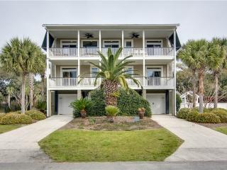 Cameron Boulevard 3901, Isle of Palms