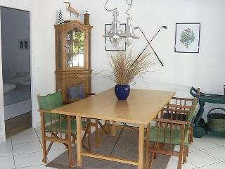4 bedroom Villa in Lacanau, Gironde, France : ref 2372199