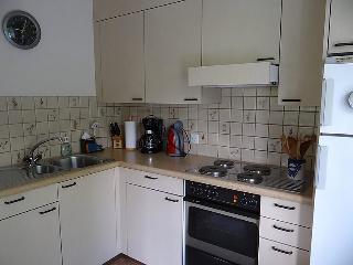 Waldhaus - INH 26873, Engelberg