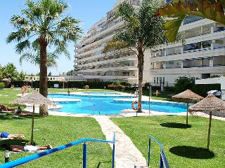 2 bedroom Apartment in Marbella, Andalusia, Spain : ref 5043359
