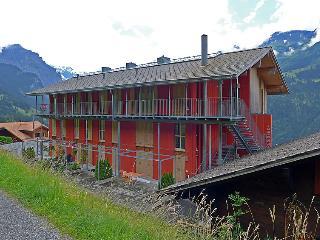 Schweizerheim
