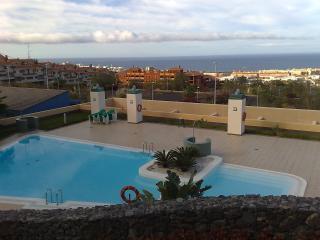 Madronal Apartment, Costa Adeje