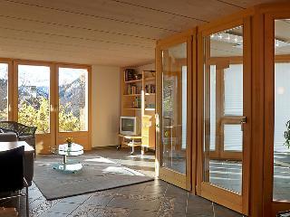 2 bedroom Apartment in Wengen, Bern, Switzerland : ref 5060383