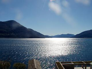 5 bedroom Apartment in Brissago, Ticino, Switzerland : ref 2297954