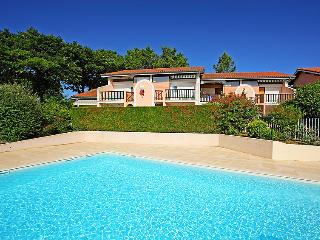 1 bedroom Apartment in Capbreton, Nouvelle-Aquitaine, France - 5050007