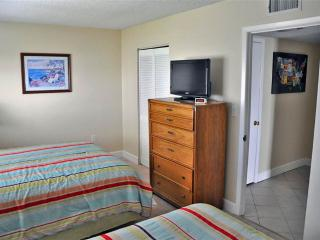 SPRINGS TOWERS  406, Noord Myrtle Beach