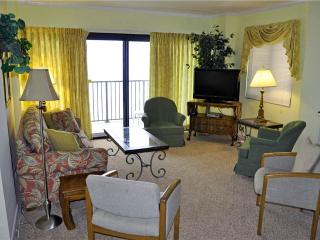 SPRINGS TOWERS 1006, North Myrtle Beach