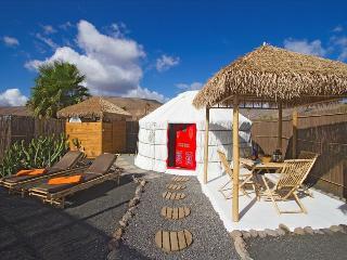 Yurt LVC224079, Arrieta