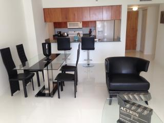 GREAT 1/1 BRICKELL APARTMENT!