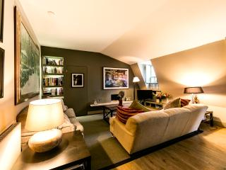 Spectacular 2 Bedroom in Waterloo, Londres