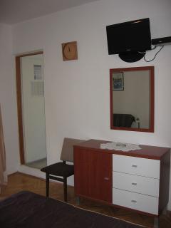 A3(5): bedroom