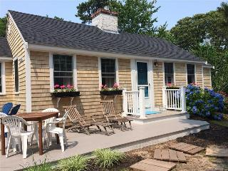 Dennis Seashores Cottage 26 - 2BR 1BA, Dennis Port