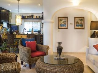 An absolute Marvel of a home! 3 Bedrooms at Royal Palms, Playa del Carmen