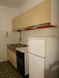 A2(4+1): kitchen
