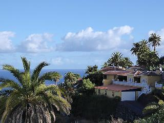 3 bedroom Villa in Icod de los Vinos, Canary Islands, Spain : ref 5061918