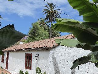 1 bedroom Villa in Icod de los Vinos, Canary Islands, Spain : ref 5082458