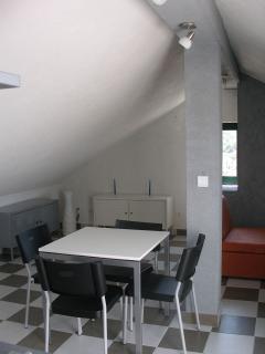 SA2(2+1): interior