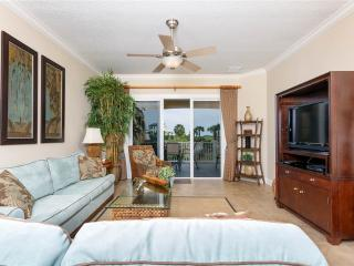 122 Cinnamon Beach, 3 Bedroom, 2 Pools, Elevator, Pet Friendly, Sleeps 8, Palm Coast