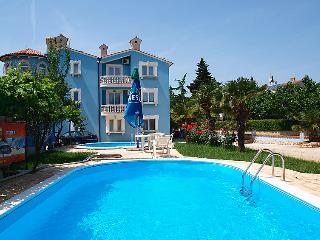 1 bedroom Apartment in Medulin, Istarska Županija, Croatia : ref 5052900