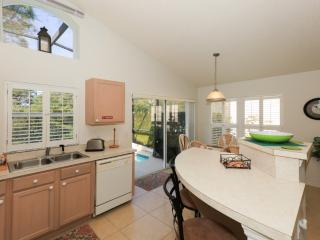 Southern Dunes - 3 BR Private Pool Home, Golf Course View - SUN 46355, Haines City