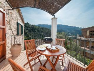 GALERA - Property for 6 people in Deia, Deià