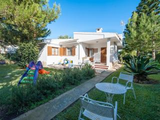 MILOCA - Chalet for 6 people in Playa de Muro