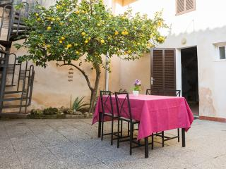 TOUS - Property for 12 people in SA POBLA