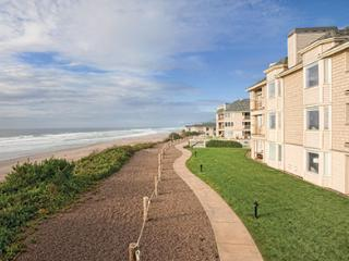 WorldMark at Gleneden Beach, Oregon